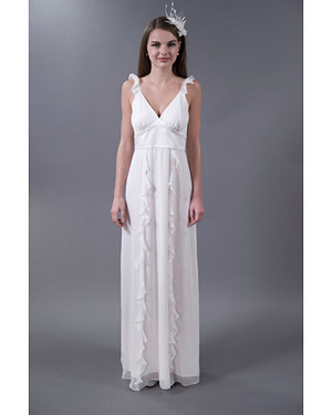 57 Grand, Spring 2012 Collection