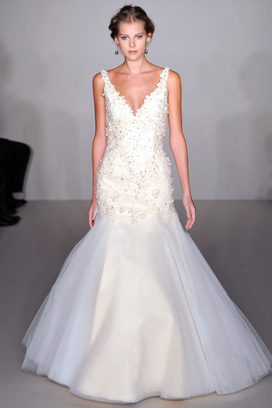 Jim Hjelm, Fall 2012 Collection