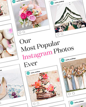 Our Most Popular Instagram Photos Ever