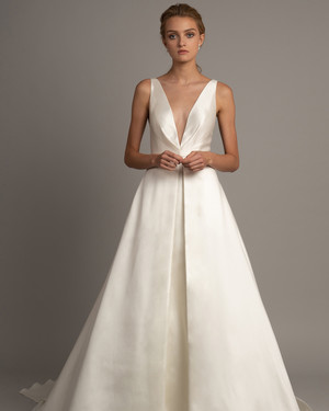 Jenny Yoo Collection Fall 2019 Wedding Dress Collection