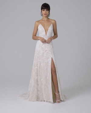 Liancarlo Fall 2019 Wedding Dress Collection
