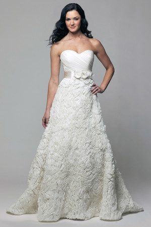 Modern Trousseau, Fall 2013 Collection