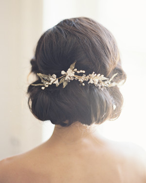 Everything you need to know about the wedding hair trial martha everything you need to know about the wedding hair trial junglespirit Image collections