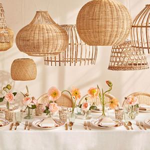 Wedding Planning, Ideas & Inspiration