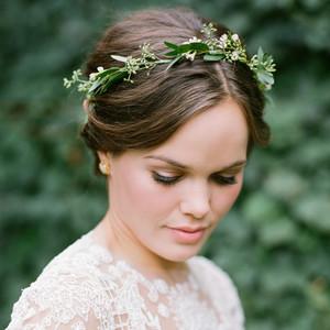 greenery crowns heather waraksa