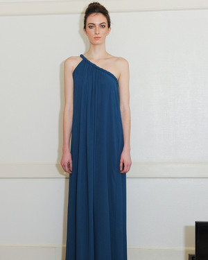 Joanna August Spring 2017 Bridesmaids' Dresses Collection