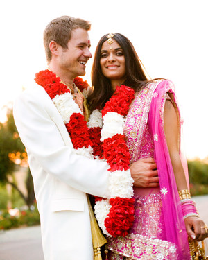 indian courtship traditions