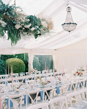 The Best Tips for Choosing Your Wedding Vendors