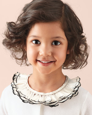 Flower Girl Accessories Little Ones Will Love