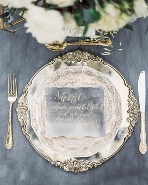 Victorian Wedding Ideas for Your Old-World-Inspired Affair