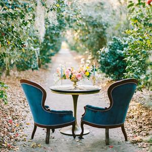 catherine john micro wedding table perry vaile