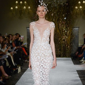 The 9 Best Wedding Dress Trends