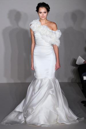 Alvina Valenta, Fall 2012 Collection