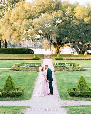 The 30 Best Wedding Photos of 2018