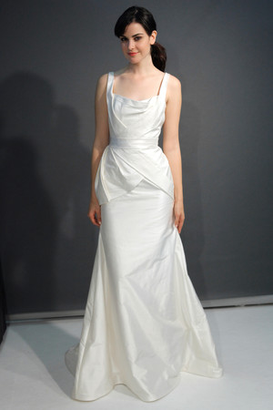 Magdalena Gmyr, Fall 2012 Collection