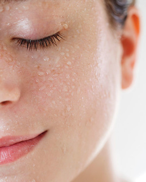 Quick Fixes for Radiant Skin
