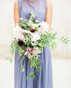 49 Bridesmaid Bouquets Your Girls Will Love