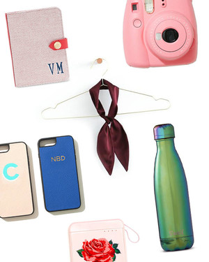 53 Gifts Your Bridesmaids Will Love