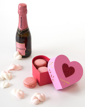 46 Valentine's Day Gifts She Will Actually Love