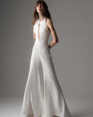 Rivini by Rita Vinieris Fall 2019 Wedding Dress Collection