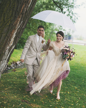 13 Surprising Things You Can Rent for Your Wedding Martha