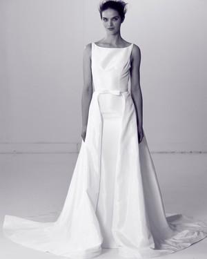 Alyne by Rita Vinieris Spring 2018 Wedding Dress Collection