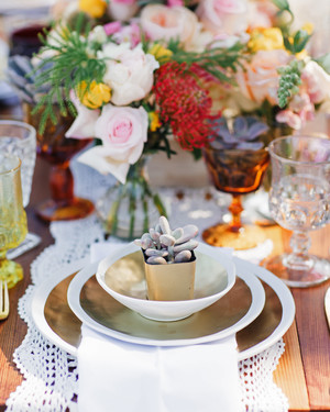6e31b22d66d4 Our Favorite Bridal Shower Themes for One-of-a-Kind Brides