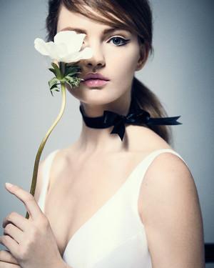 ROMONA Spring 2018 Wedding Dress Collection