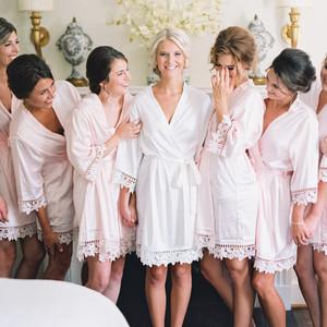 shelby preston wedding getting ready