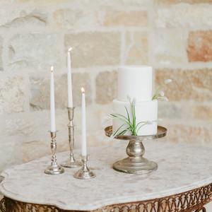vanilla wedding cakes jeanni dunagan