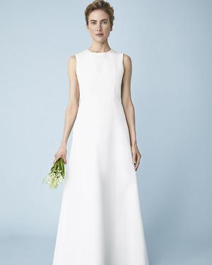 Molly Moorkamp Spring 2020 Wedding Dress Collection