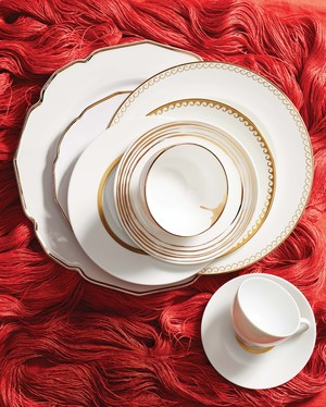Ivory Gifts for Your 14th Wedding Anniversary