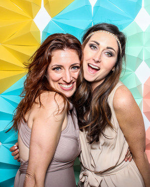 Bridal Shower Activities to Set Your Party Apart From the Rest