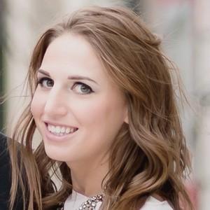 Sarah Grossbart MSW Contributor