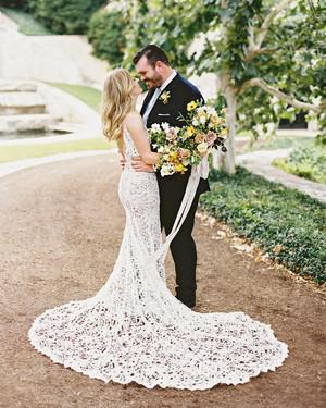 Weddings Dresses 2018