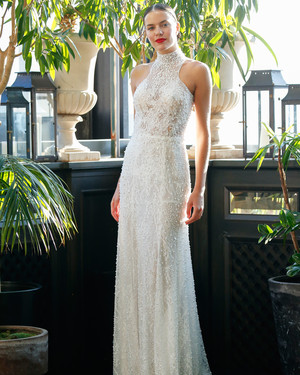 Disney Wedding Dress Collection 87 Spectacular Francesca Miranda Fall Wedding
