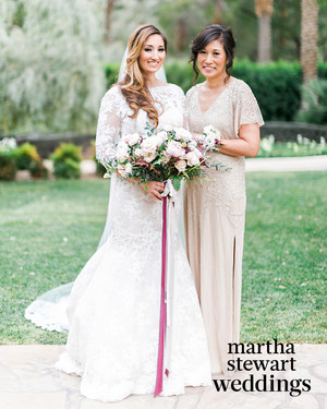 The Prettiest Beige And Gold Dresses For Mothers Of Bride Groom