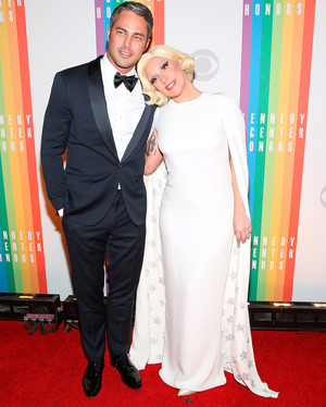 Marry Me, Martha! 11 Predictions for Lady Gaga and Taylor Kinney's Wedding