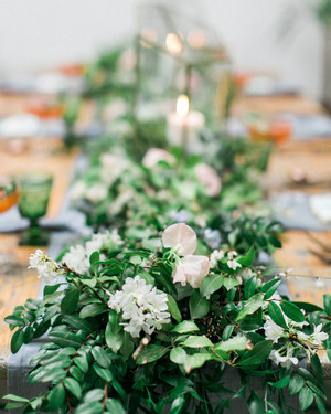 25 Bridal Shower Centerpieces the Bride-to-Be Will Love