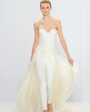 Disney Collection Wedding Dresses 91 Nice Mark Zunino For Kleinfeld