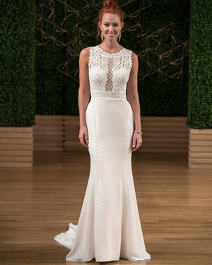 Sottero and Midgley Fall 2018 Wedding Dress Collection