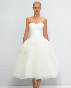 Vera Wang Used Wedding Dress 97 Trend Dennis Basso for Kleinfeld