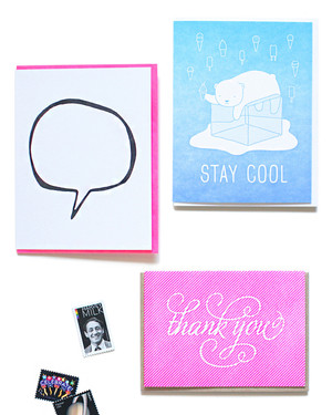 Meaningful Paper Gift Ideas for Your First Wedding Anniversary