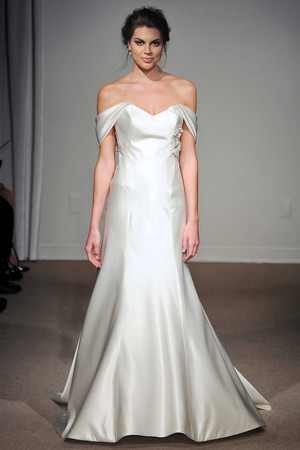 Anna Maier Ulla-Maija, Spring 2013 Collection