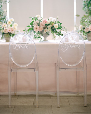 The Ultimate Guide to Wedding Chair Rentals