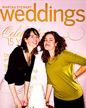 Our 15th Anniversary Party Photo Booth
