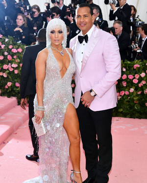 Met Gala 2019: Our Favorite Couples on the Red Carpet