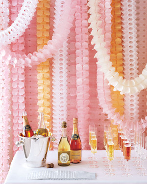 Bridal Shower Games for Brides Who Don't Play Games