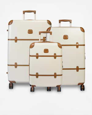 5 Wedding Gifts for Jetsetters