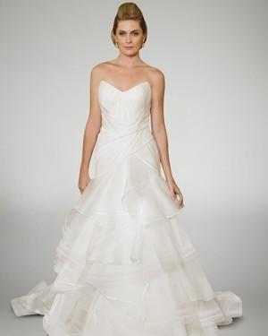 Disney Collection Wedding Dresses 80 Lovely Matthew Christopher Wedding Dresses